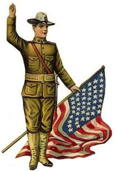 Essay on world navy day history